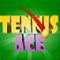 Tennis: Ace