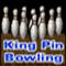 King Pin Bowling