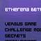 Etherena