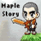 Maple Story