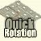 Quick Rotation
