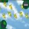 Pikachu Must Die