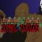 Zombie Terror