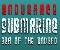 Endurance Submarine - Sea of the Undead