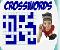 CrossWurdz