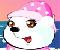 Polar Bear Dressup